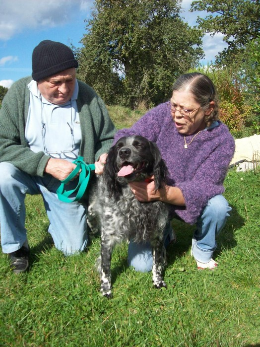 Syrius adopté le 04/10/2012